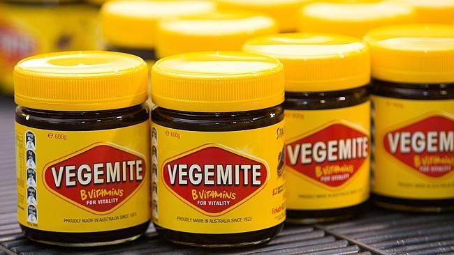 VEGEMITE Is Turning 90 Years Old!