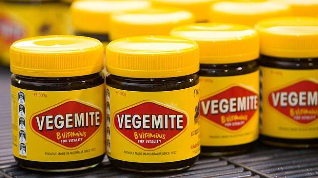 VEGEMITE Is Turning 90 Years Old!