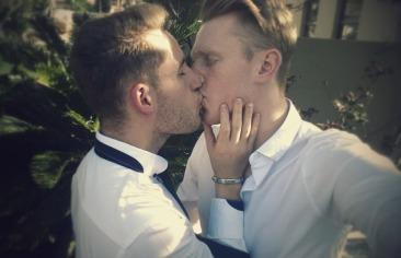 marriage-equality-australia-02.jpg